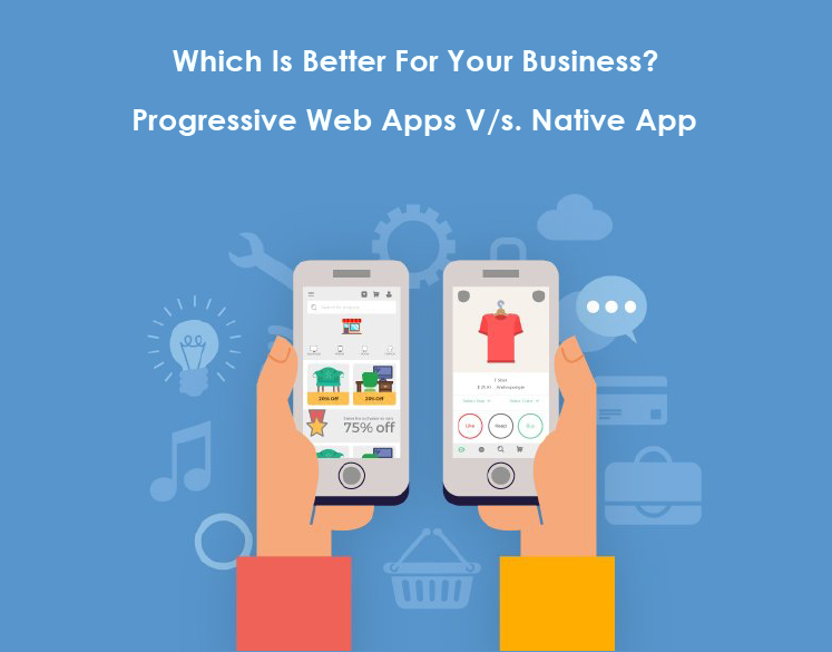 Which Is Better For Your Business